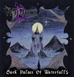 13 Winters : Dark Palace of Waterfalls - mp3 video-clip