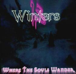 13 Winters : Where the Souls Wander - mp3 video-clip