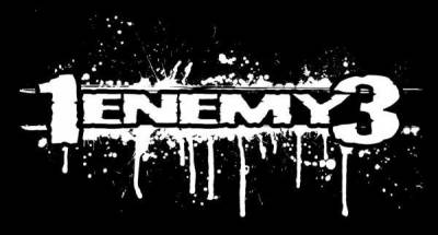 logo 1Enemy3