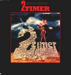 2 Timer : Rock to Rock - mp3 video-clip