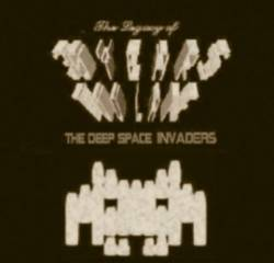 The Deep Space Invaders