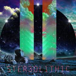 311 : Stereolithic
