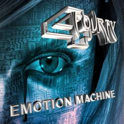 4Fourty : Emotion Machine