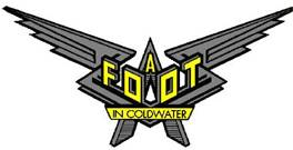logo A Foot In Coldwater