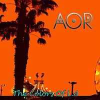 AOR : The Colors of L.A.