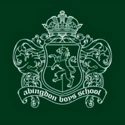 Abingdon Boys School : Nephilim - mp3 video-clip