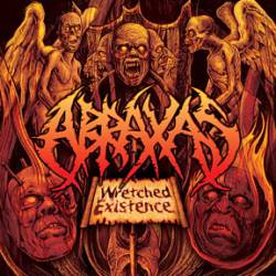 Abraxas (USA) : Wretched Existence