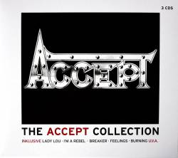 Accept : The Accept Collection