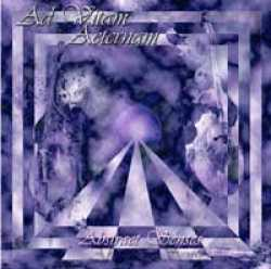 Ad Vitam Aeternam (FRA-1) : Abstract Senses - mp3 video-clip