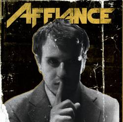 Affiance : No Secret Revealed