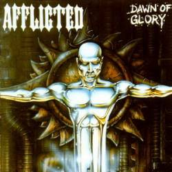 Afflicted : Dawn of Glory