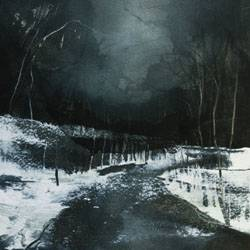 Agalloch : Marrow of the Spirit