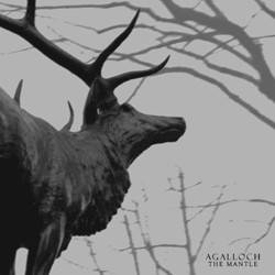 Agalloch : The Mantle - mp3 video-clip