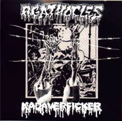 Agathocles : Agathocles - Kadaverficker