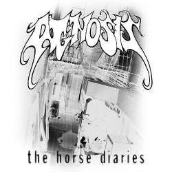 The Horse Diaries