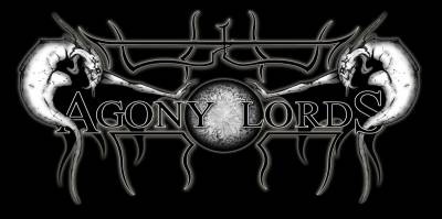 Agony Lords - Nihilist Passion