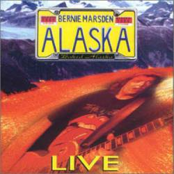 Alaska (UK) : Live - mp3 video-clip