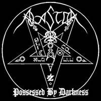 Alastor (POR) : Possessed by Darkness