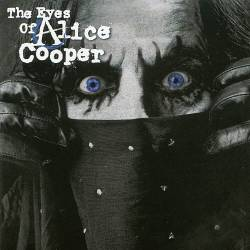 Alice Cooper : The Eyes of Alice Cooper