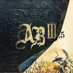 Alter Bridge : Ab 3.5