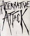 logo Alternative Attack