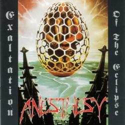 Anesthesy : Exaltation of the Eclipse