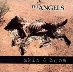 Angel City : Skin and Bone
