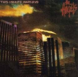 Angel City : Two Minute Warning