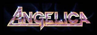logo Angelica (CAN)