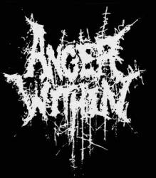 logo Anger Within (USA)