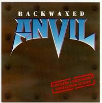 1985-Backwaxed