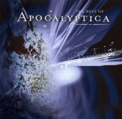 Apocalyptica : The Best of Apocalyptica