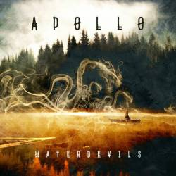 Apollo (SWE) : Waterdevils