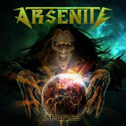 Arsenite : Apophis