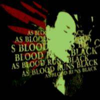As Blood Runs Black : Demo 2005