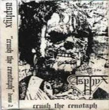 Crush the Cenotaph (Demo)