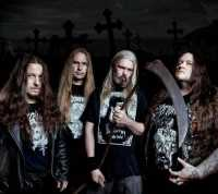 interview Asphyx