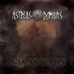 Astreas Domains : Via Astralis