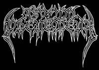 logo Asylum Phenomena