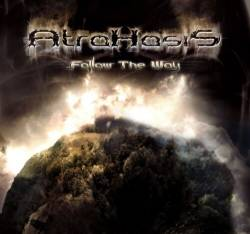 Atrahasis : Follow the Way