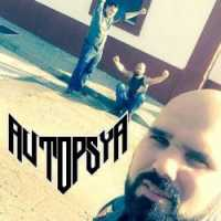 photo of Autopsya