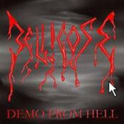 Demo from Hell