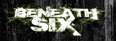 logo Beneath Six