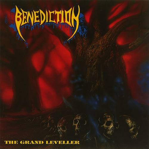 Benediction : The Grand Leveller
