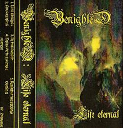 Benighted (CRO) : Life Eternal