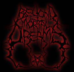 logo Beyond Mortal Dreams