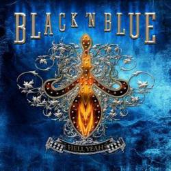 Black 'N Blue : Hell Yeah!