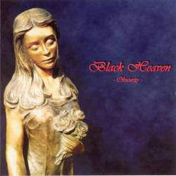 Black Heaven (GER) : Obscurity