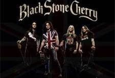 interview Black Stone Cherry