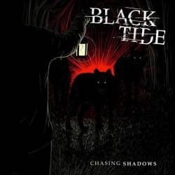 Black Tide : Chasing Shadows